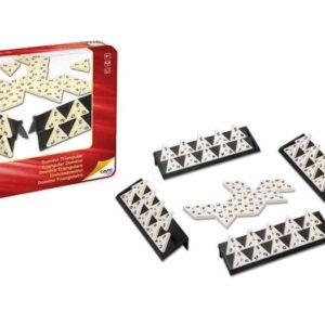 Imagen producto domino con 3 lados